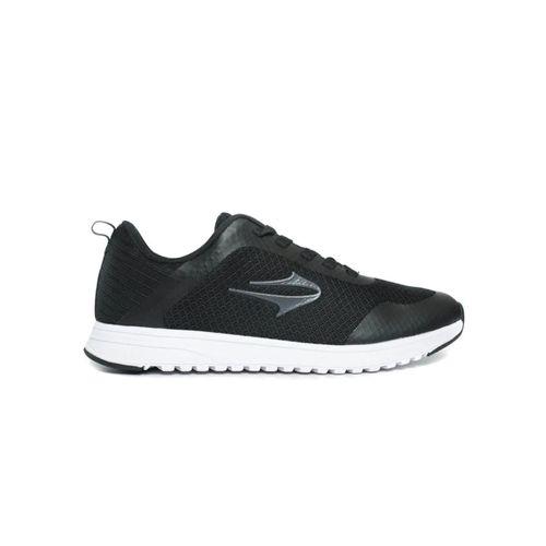 zapatillas-topper-huayra-052418