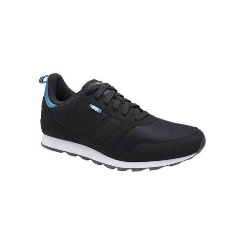 zapatillas-topper-t700-059261