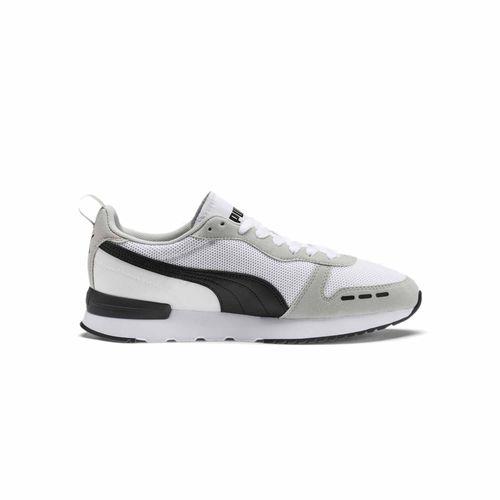 zapatillas-puma-r78-runner-1373117-02