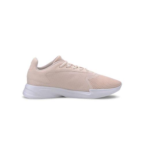 zapatillas-puma-jaro-mujer-1193110-02