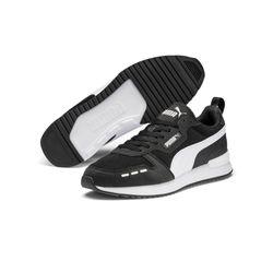 zapatillas-puma-r78-runner-1373117-01