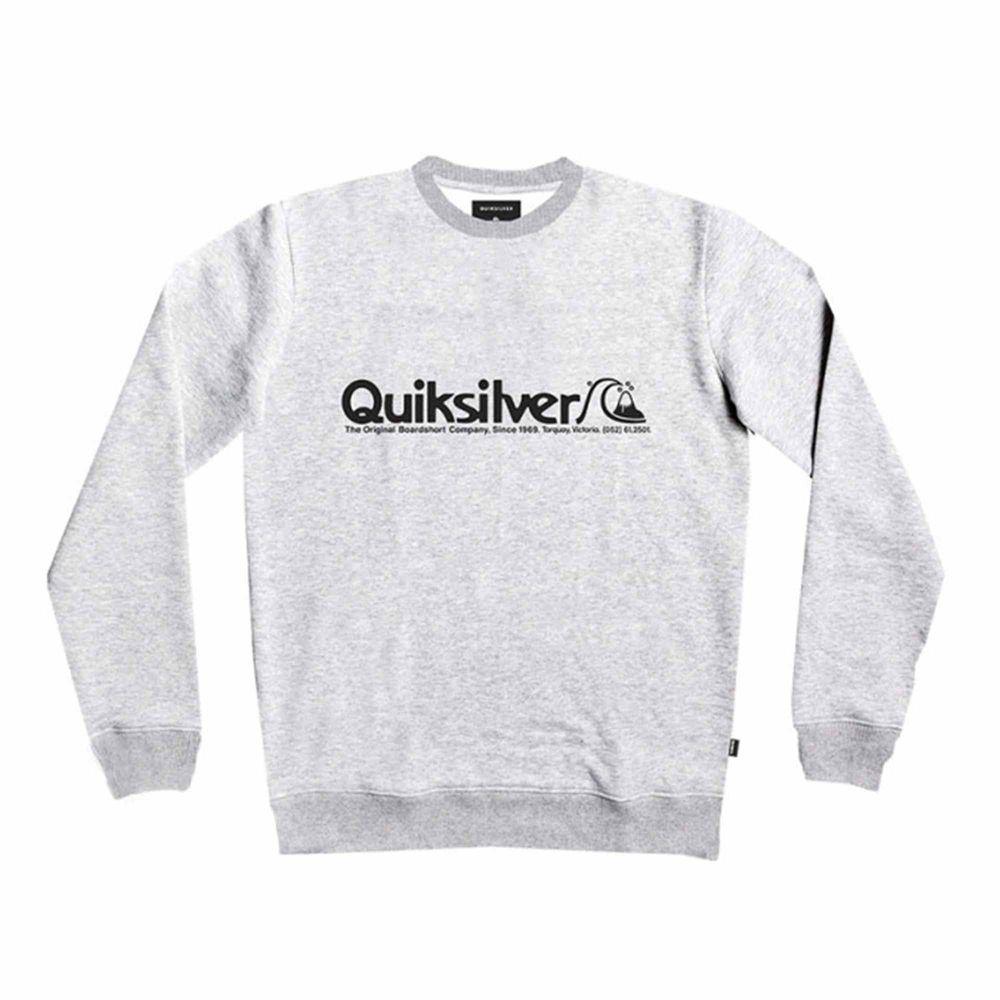 buzo-quiksilver-modern-legends-junior-cu2202108085