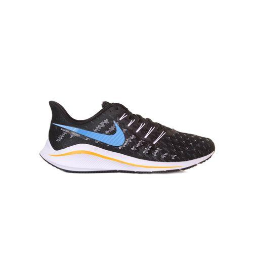 zapatillas-nike-air-zoom-vomero-14-ah7857-008