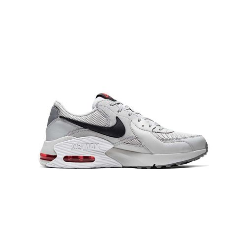 zapatillas-nike-air-max-excee-cd4165-004