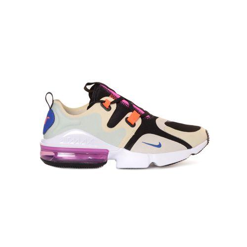 zapatillas-nike-air-max-infinity-mujer-bq4284-004