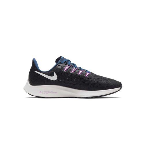 zapatillas-nike-air-zoom-pegasus-36-mujer-aq2210-012