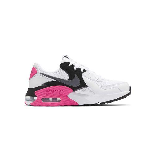 zapatillas-nike-air-max-excee-mujer-cd5432-100