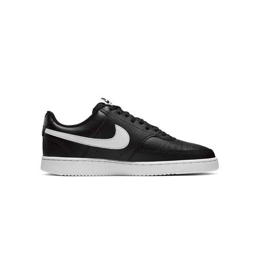 zapatillas-nike-court-vision-lo-cd5463-001