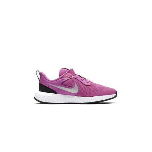 zapatillas-nike-revolution-5-junior-bq5672-610