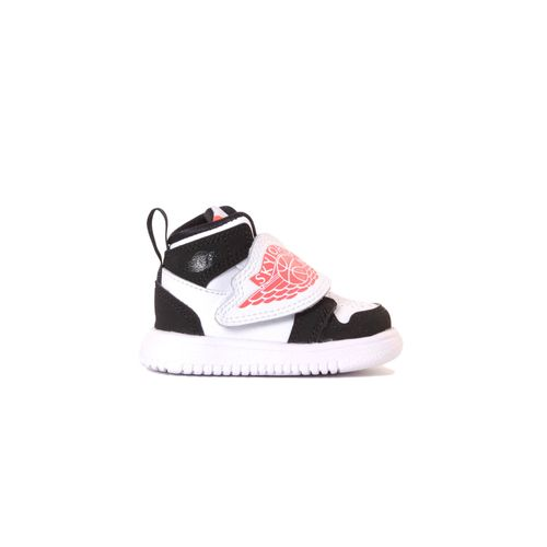 zapatillas-nike-sky-jordan-1-junior-bq7196-101