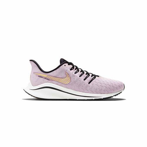 zapatillas-nike-air-zoom-vomero-14-mujer-ah7858-501