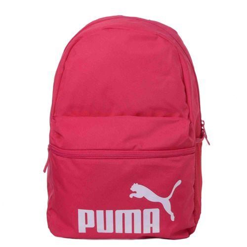mochila-puma-phase-3075487-38