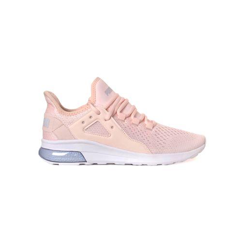 zapatillas-puma-electron-mujer-1369124-10