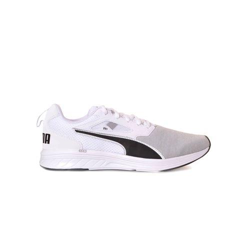 zapatillas-puma-nrgy-rupture-1193243-02