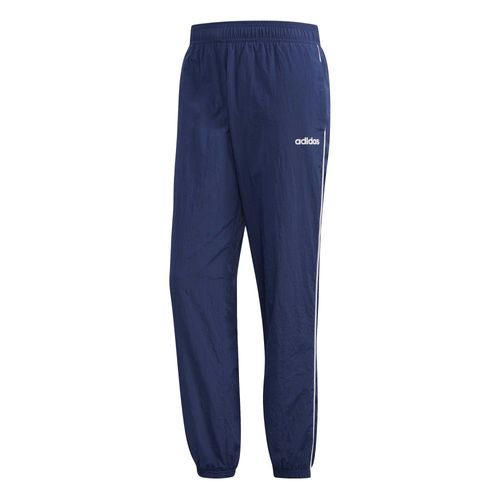 pantalon-adidas-deportivo-favorites-fm6020