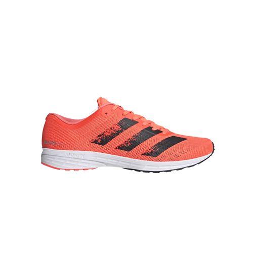 zapatillas-adidas-adizero-2_0-eg1188