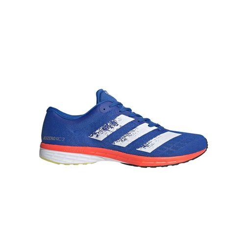 zapatillas-adidas-adizero-2_0-eh3135