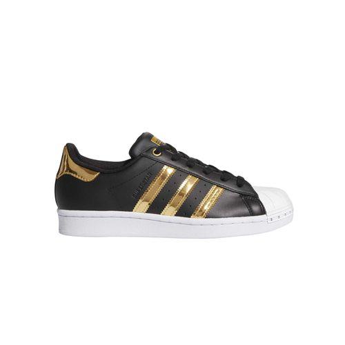 zapatillas-adidas-superstar-mujer-fv3329