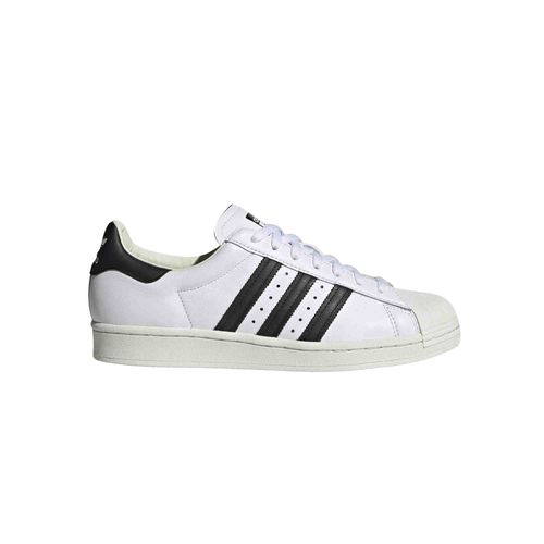 zapatillas-adidas-superstar-eg1974
