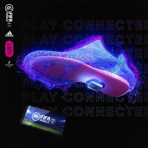 plantillas-adidas-gmr-pack-fs0156