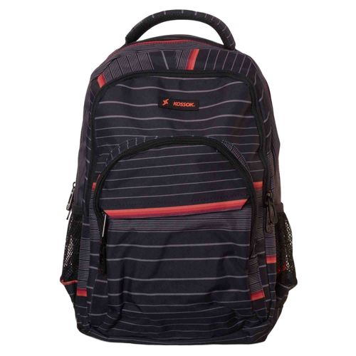mochila-kossok-back-to-school-urban-line-piem-piem-231