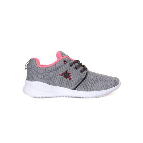 zapatillas-kappa-foam-mujer-k1311bvuw-ka90a