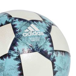 pelota-adidas-argentun-19-competition-fi6658