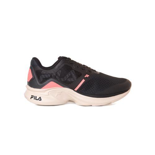 zapatillas-fila-racer-move-mujer-51j731x4251