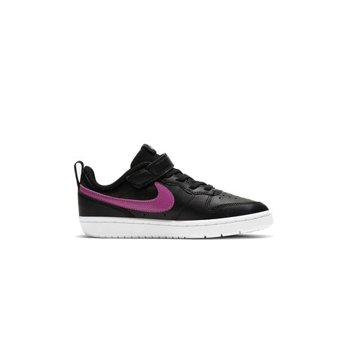 zapatillas-nike-court-borough-low-2-junior-bq5451-003