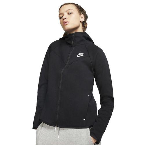 campera-nike-sportswear-windrunner-tech-fleece-mujer-bv3455-010