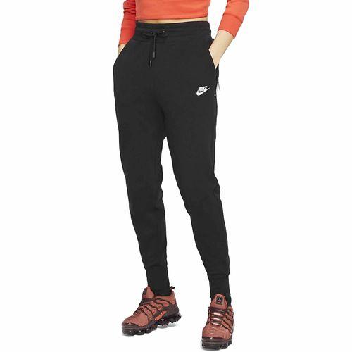 pantalon-nike-tech-fleece-mujer-bv3472-010