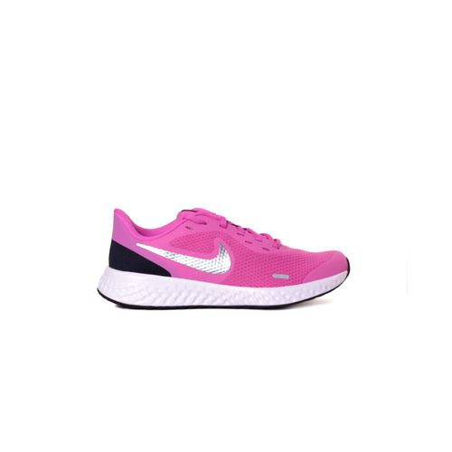 zapatillas-nike-revolution-5-junior-bq5671-610