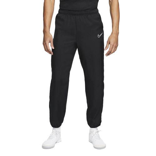 pantalon-nike-dri-fit-academy-bq7348-010