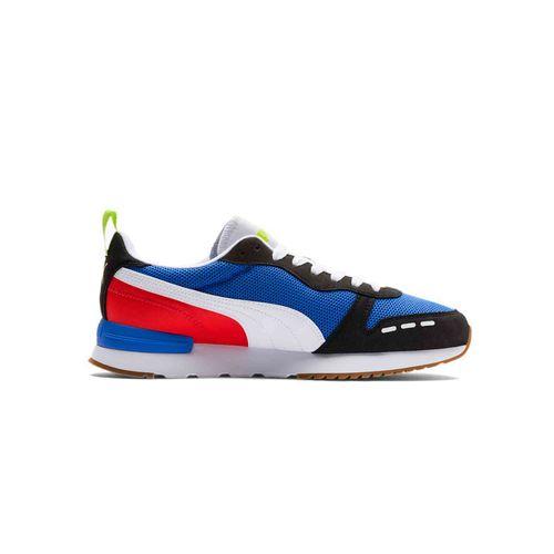 zapatillas-puma-r78-runner-1373117-03