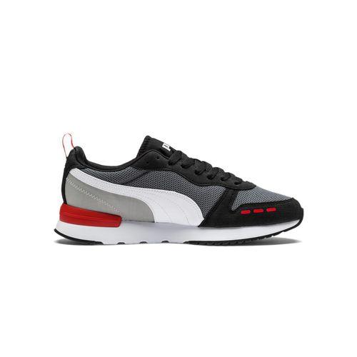 zapatillas-puma-r78-runner-1373117-05