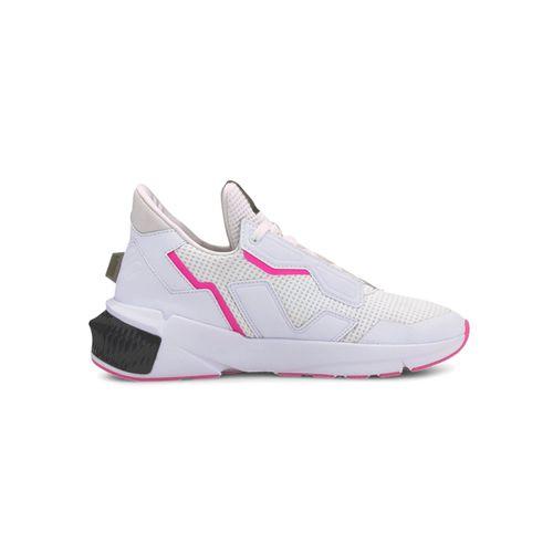 zapatillas-puma-provoke-mujer-1193784-04