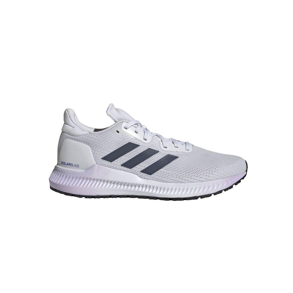 zapatillas-adidas-solar-blaze-mujer-ee4238