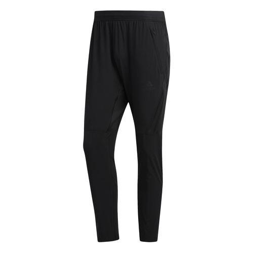 pantalon-adidas-aeroready-3s-fj6134