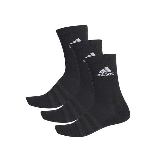 medias-adidas-cush-crw-3-pares-dz9357