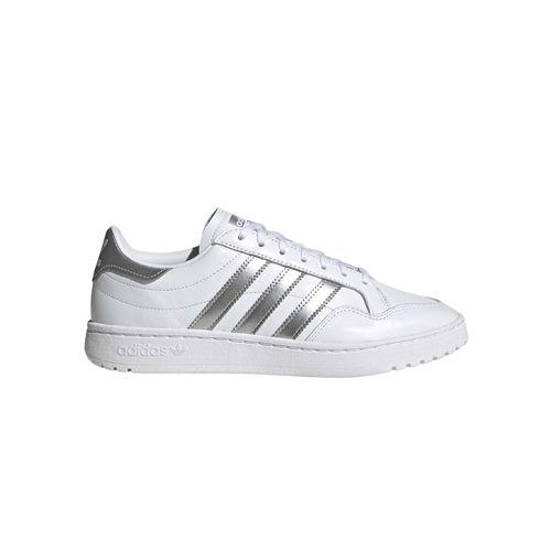 zapatillas-adidas-team-court-mujer-eg9824