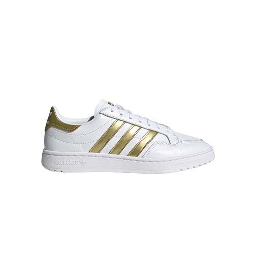 zapatillas-adidas-team-court-mujer-ef6058