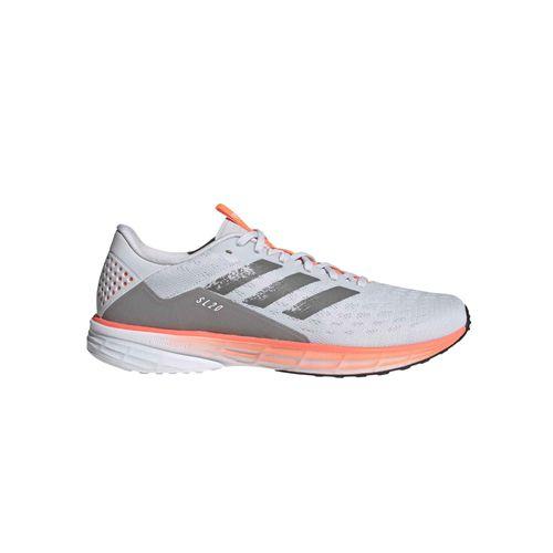 zapatillas-adidas-sl-20-eg1146