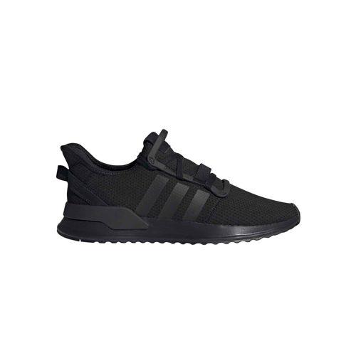 zapatillas-adidas-upath-run-g27636