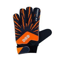 guantes-arquero-drb-rocket-3_0-dfiagu005uo