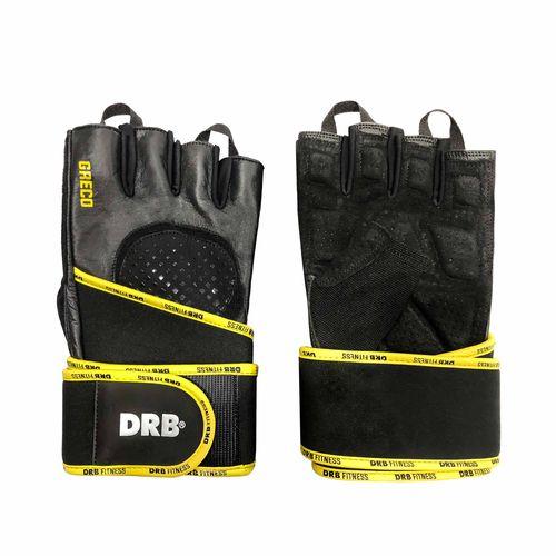 guantes-fitness-drb-greco-dgamgu010b