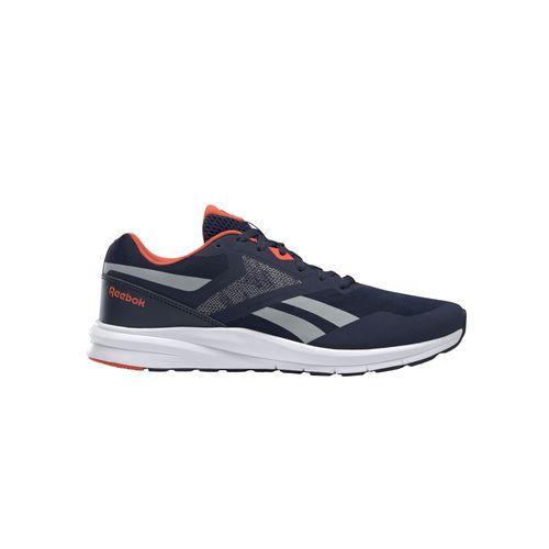 zapatillas-reebok-runner-4_0-eh2713