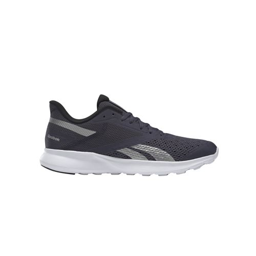 zapatillas-reebok-speed-breeze-eh2726