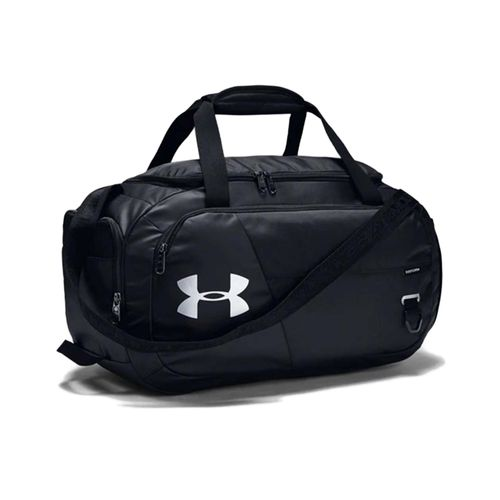 bolso-under-armour-undeniable-4_0-duffle-1342655-001