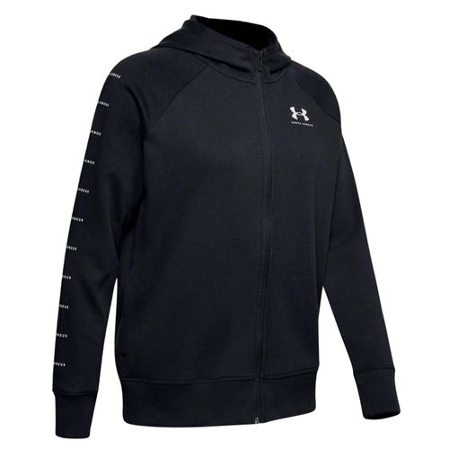 campera-under-armour-rival-fleece-sportstyle-mujer-1348559-001
