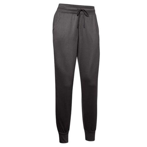 pantalon-under-armour-tech-2_0-mujer-1351010-010